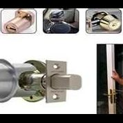 Locksmith Downtown Hamilton