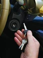 Car Key Replacement Hamilton