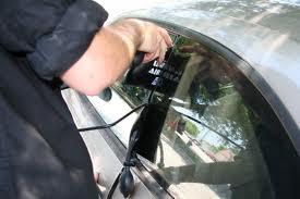 Car Lockout Hamilton