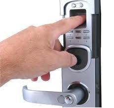 Master Key Lock System Hamilton