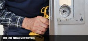 Lock Installation Services Hamilton