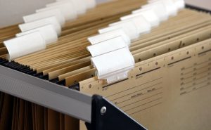File Cabinet Locks Hamilton